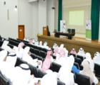 Awareness Workshop on 10/10 savings campaign at Abu Dhabi Agriculture and Food Safety Authority