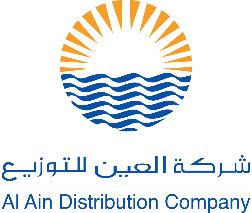 Hr Strategy At Al Ain Distribution Company Commerce Essay