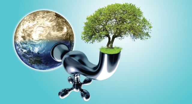 essay on conservation of energy is our responsibility It's everyone's responsibility  examples of energy conservation in the business world how each of us conducts our life has an impact on others.